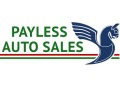 Payless Auto Sales Lakewood