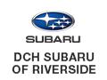 DCH Subaru of Riverside