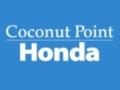 Coconut Point Honda