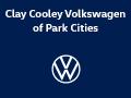Clay Cooley Volkswagen of Park Cities