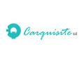 Carquisite LLC