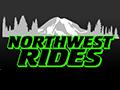Northwest Rides