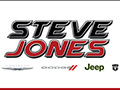 Steve Jones Chrysler Dodge Jeep RAM FIAT