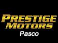 Prestige Motors Pasco