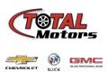 Total Motors of Le Mars