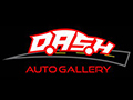 Dash Auto Gallery Inc