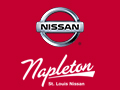 Napleton's St. Louis Nissan
