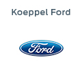 Koeppel Ford