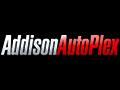 Addison AutoPlex