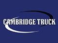 Cambridge Truck