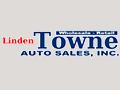Linden Towne Auto Sales, Inc.