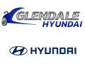 Glendale Hyundai
