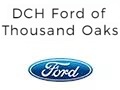 Dch Ford Of Thousand Oaks >> Dch Ford Of Thousand Oaks Westlake Village Ca Cars Com