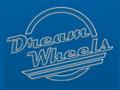 Dream Wheels of Jacksonville