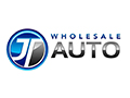 JT Wholesale Auto, Inc.
