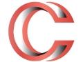Cincinnati Automotive Group Inc