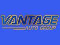 Vantage Auto Group