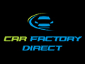 Car Factory Direct