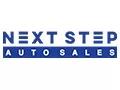 Next Step Auto Sales LLC