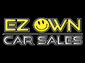 EZ Own Car Sales