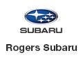 Rogers Subaru