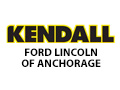 Kendall Ford Lincoln of Anchorage