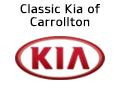 Classic Kia of Carrollton