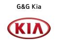G & G Kia