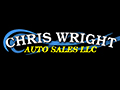 Chris Wright Auto Sales