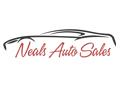Neals Auto Sale