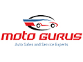 Moto-Gurus Auto Sales and Service Experts