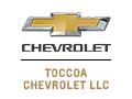 Toccoa Chevrolet LLC