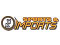 Sports & Imports