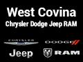 West Covina Chrysler Dodge Jeep Ram