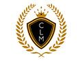 Certified Luxury Motors