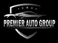 Premier Auto Group