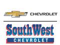southwest chevrolet kaufman tx cars com southwest chevrolet kaufman tx