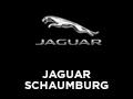 Jaguar Schaumburg