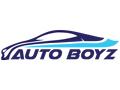 Auto Boyz