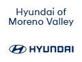Hyundai of Moreno Valley