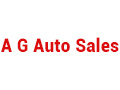 A G Auto Sales