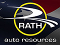 Rath Auto Resources NWA