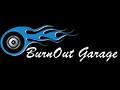 Burnout Garage