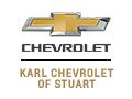 Karl Chevrolet of Stuart