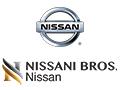 Nissani Bros. Nissan