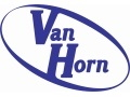 Van Horn of Newhall