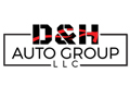 D & H Auto Group LLC