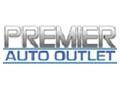 Premier Auto Outlet KC