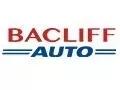 Bacliff Auto