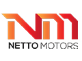 Netto Motors
